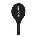 Oliver Schlägerhülle 3/4 Badminton