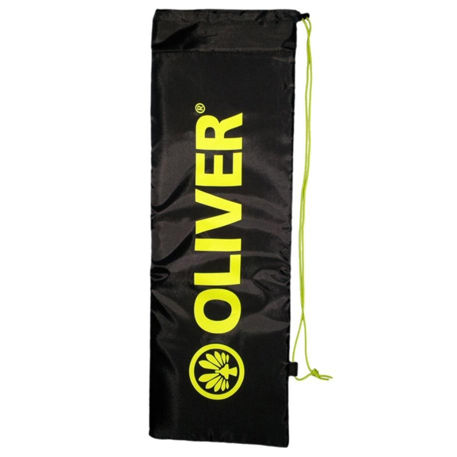 # OLIVER Schläger SUPRALIGHT mit Bag