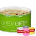 Oliver Overgrip 60er Box sortiert