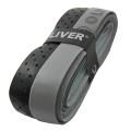 Oliver Dual Grip Basisband schwarz/grau