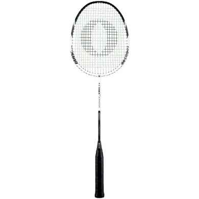 Oliver emax 88 Badmintonschläger