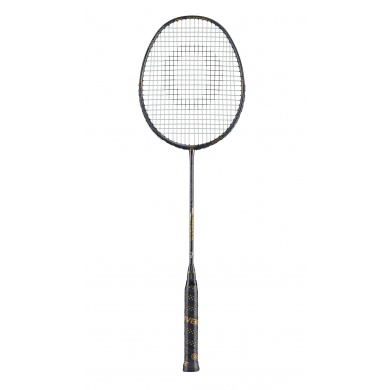 Oliver Extreme 75 Badmintonschläger - besaitet -