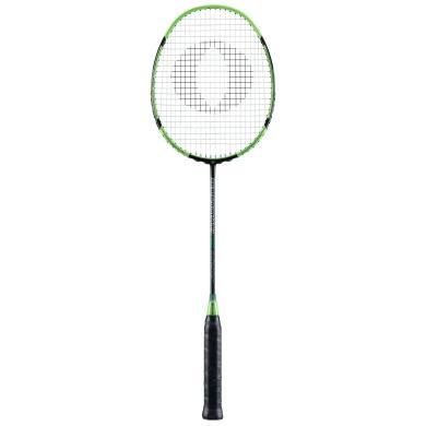 Oliver Fetter Smash 4.0 Badmintonschläger