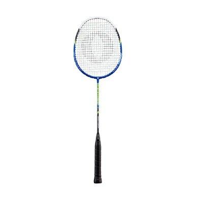 Oliver Fresh 8.0 Badmintonschläger - besaitet -