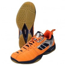 Oliver MCT 100 #16 orange Indoorschuhe