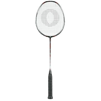 Oliver Nexus Speed Pro 2016 Badmintonschläger - besaitet -