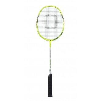Oliver Phantom X6 Badmintonschläger