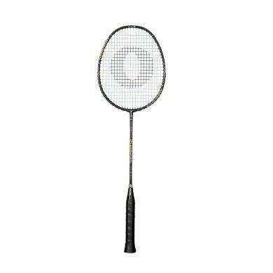Oliver Plasma TX5 2016 Badmintonschläger - besaitet -