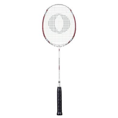Oliver Power P950 Badmintonschläger - besaitet -