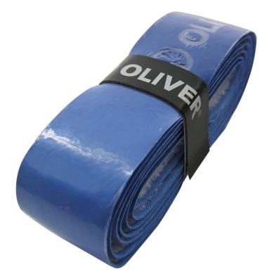 Oliver Premium Grip Basisband blau