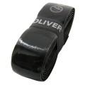 Oliver Premium Grip Basisband schwarz
