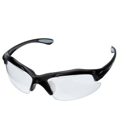 Oliver Sportbrille