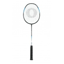 Oliver Supralight S3.2 Speed Badmintonschläger - besaitet -