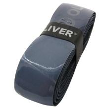 Oliver The Grip Basisband blau