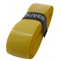 Oliver The Grip Basisband gelb