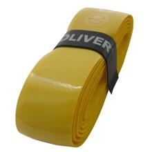 Oliver The Grip Basisband gelb