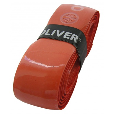 Oliver The Grip Basisband orange