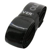 Oliver The Grip Basisband schwarz