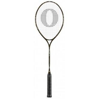 Oliver Z Line MC Badmintonschläger - besaitet -