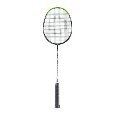 Oliver eMax 200 Badmintonschläger - besaitet -