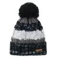 Oxbow Mütze (Beanie) Izzy schwarz 1er