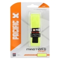 Pacific Masters Classic Basisband lime