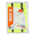 Pacific xTack Pro Perfo Overgrip 12er lime
