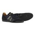 Pantofola d´Oro Imola Funky Low 2017 dressblue Sneaker Herren