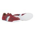 Pantofola d´Oro Imola 2T Low 2019 rot Sneaker Herren