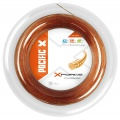 Pacific xForce orange 200 Meter Rolle