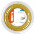 Pacific Dura Tech gold 200 Meter Rolle