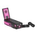 Oliver Premium Grip Basisband schwarz 20er Box