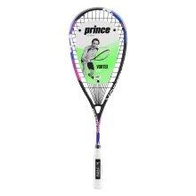 Prince Vortex Pro 650 2019 Squashschläger