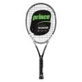 Prince Thunder Ultralite 114 Tennisschläger - besaitet -