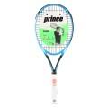 Prince Shark 100 Tennisschläger - besaitet -