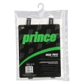 Prince Resi Pro Overgrip 12er weiss