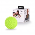 PTP Massageball mit Noppen