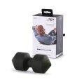 PTP Massageball Trackball FIRM schwarz
