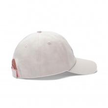 Puma Cap Big Cat 2020 rose Kids