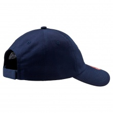 Puma Cap Big Cat 2020 dunkelblau
