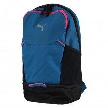 Puma Rucksack Vibe 18L 2020 dunkelblau