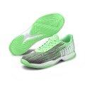 Puma Adrenalite 3.1 2020 grün Indoorschuhe Herren