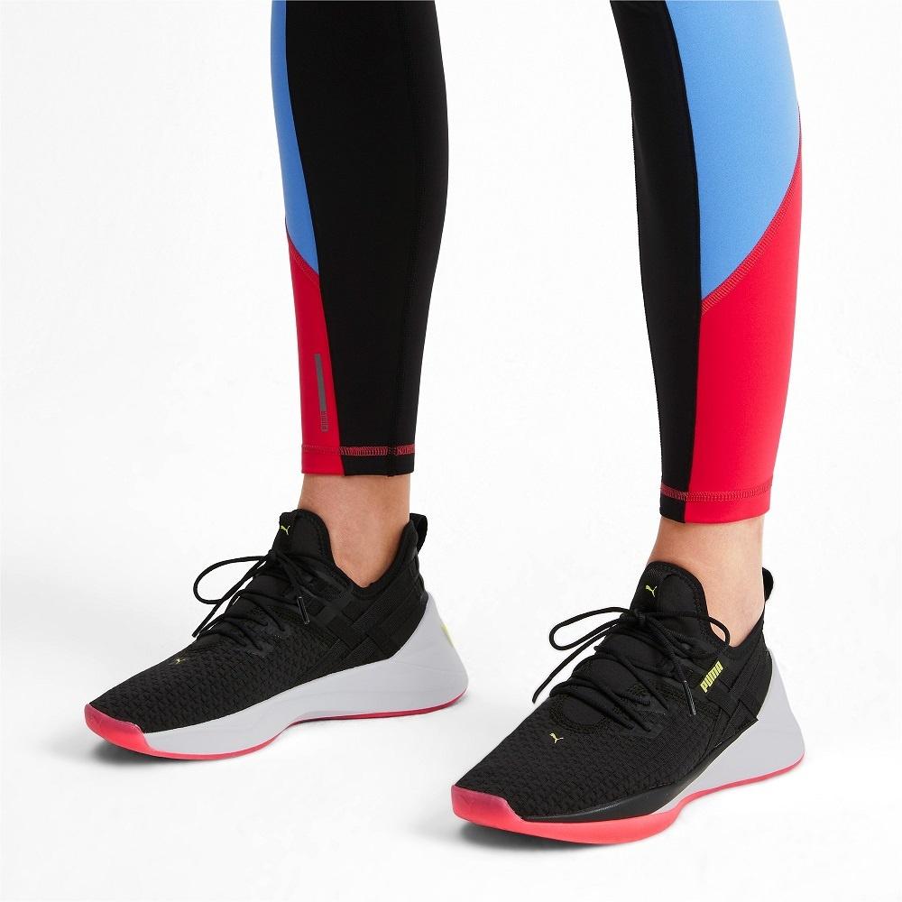 Rote Puma Schuhe Versandkostenfrei online shoppen | ZALANDO