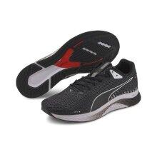 Puma Speed Sutamina 2 2020 schwarz Laufschuhe Herren