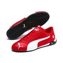 Puma Ferrari SF R-cat 2020 rot Sneaker Herren