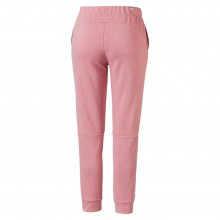 Puma Pant Amplified 2019 rosa Damen