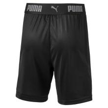 Puma Short NXT schwarz Boys