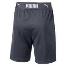 Puma Short NXT dunkelgrau Boys