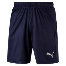 Puma Short Liga Core dunkelblau Herren