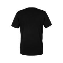 Puma Tshirt Essentials 2019 schwarz Herren